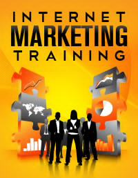 Internet Marketing Training Picture