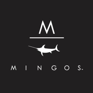Mingo's Orlando