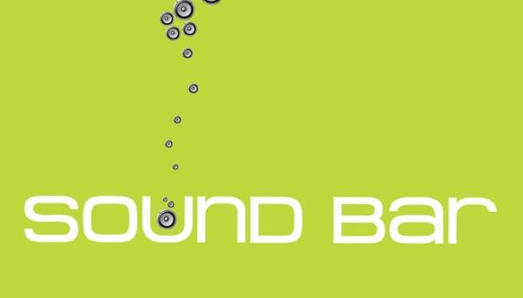 Sound Bar - Tampa