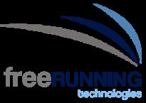 Free Running Technologies