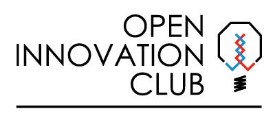 Logo Open Innovation Club