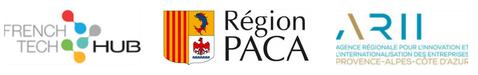 PACA - ARII - French Tech Hub