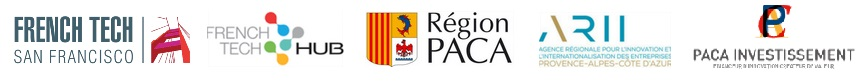 PACA French Tech Hub Bootcamp
