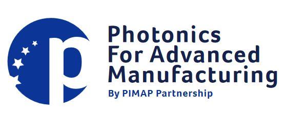 The PIMAP Partnership logo