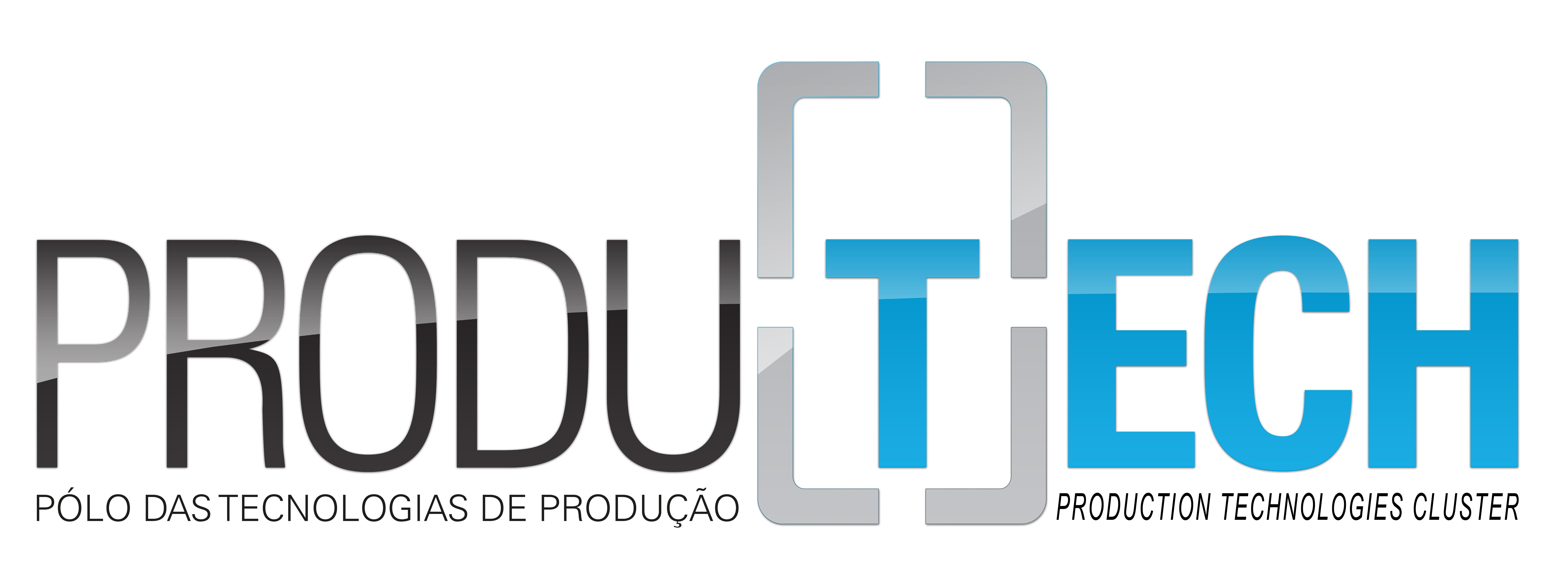 Produtech logo