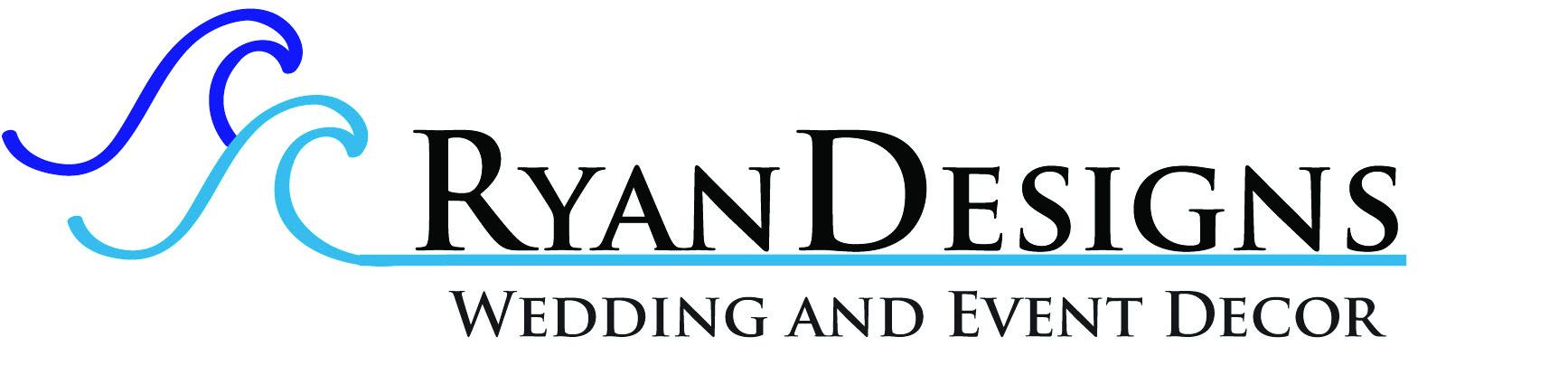 Ryan Designs Logo