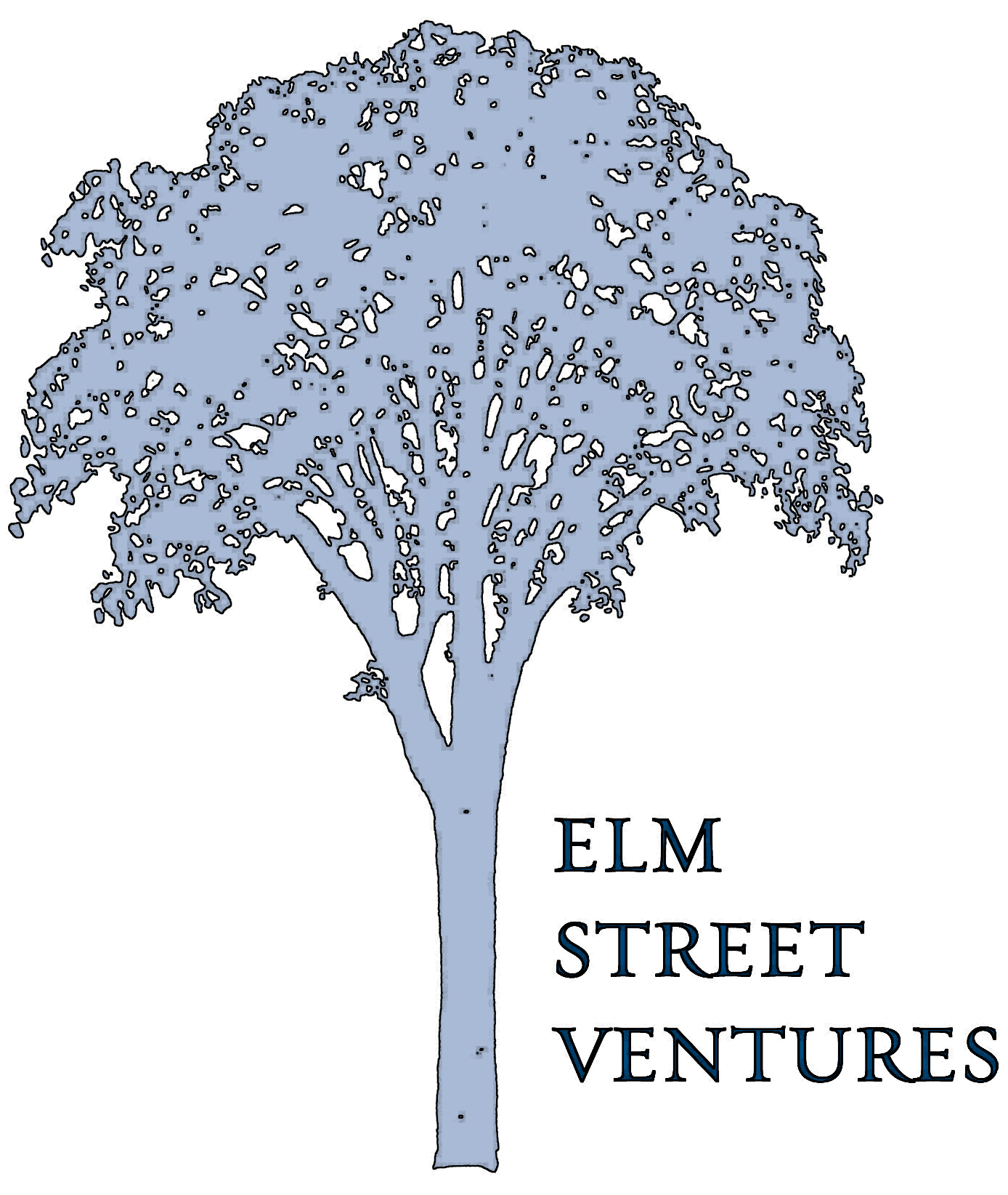 Elm St Ventures logo