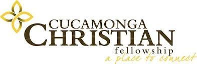 Cucamonga Christian Fellowship Logo
