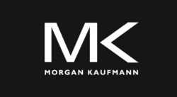 Morgan Kauffman Publishing