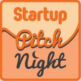 Startup Pitch Night in Philly - 60 Second Pitches & Learn about...