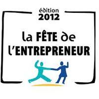 Fête de l'Entrepreneur