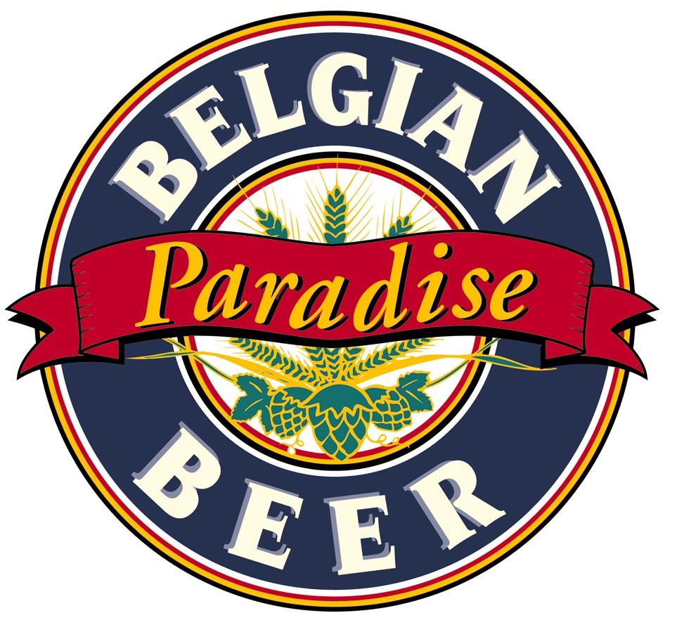 Belgian Beer Paradise