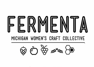 Fermenta - Michigan Women's Craft Collective