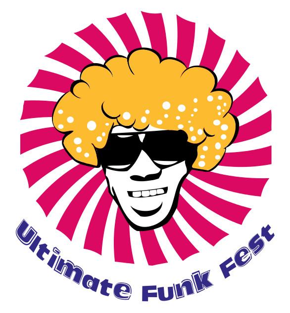 Ashley's Ultimate Funk Beer Fest