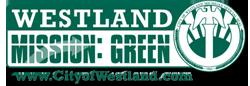 Westland Mission Green initiative