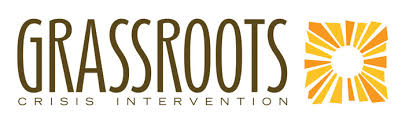GrassrootsLogo