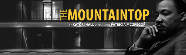the mountaintoptickets