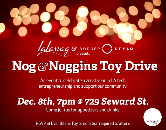 Toys For Tots Border : Lalawag and border stylo toy drive tickets los angeles