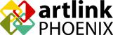 artlink logo