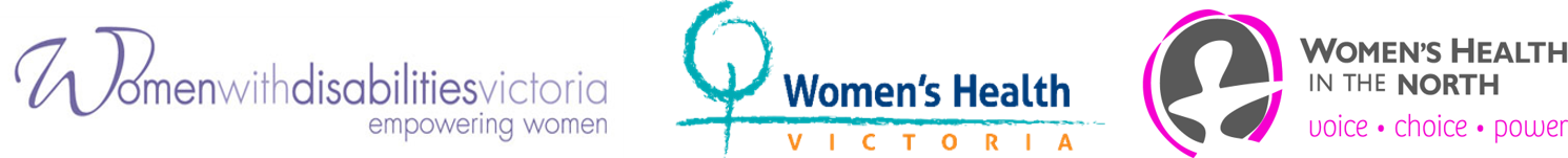 WDV, WHV and WHIN logo