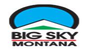 Big Sky Resort
