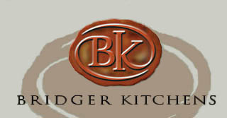 Bridger Kitchens