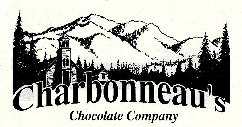 Charbonneau Chocolate