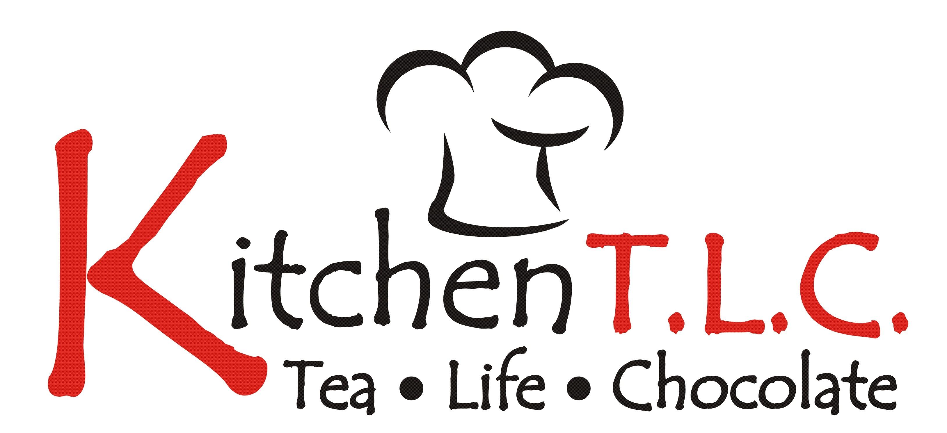 Kitchen TLC