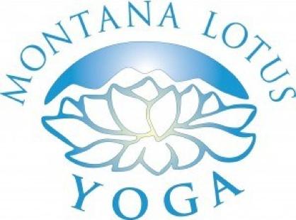Montana Lotus Yoga