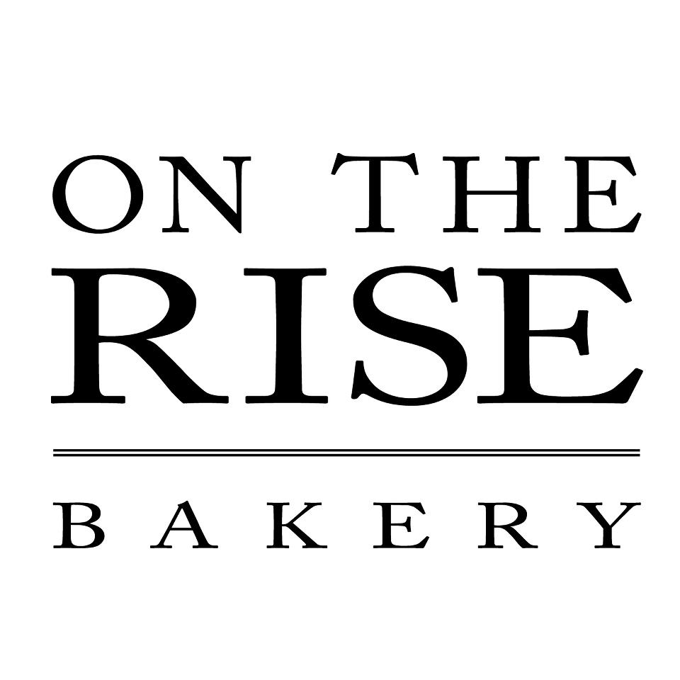 On the Rise Bakery