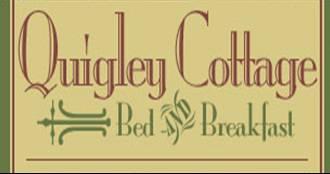 Quigley Cottage
