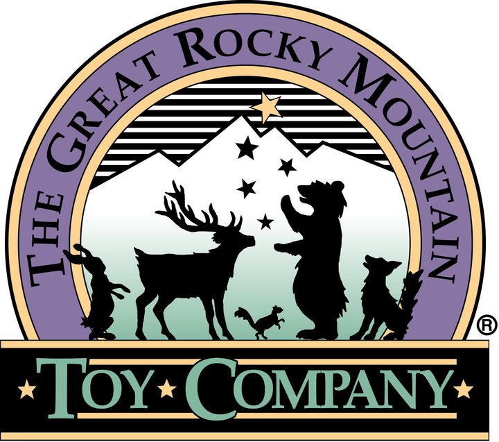 Rocky Mountain Toy Company