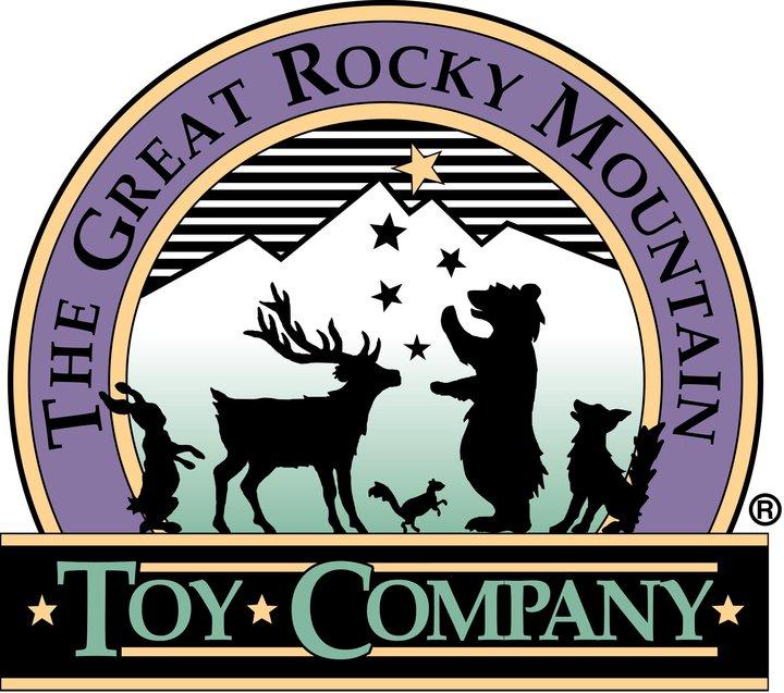 Rocky Mountain Toy Company