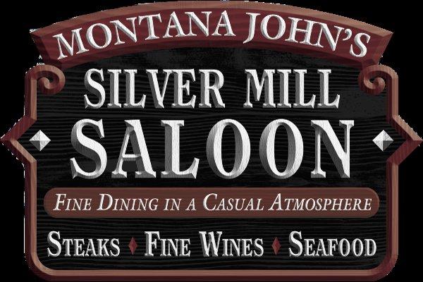 Silver Mill