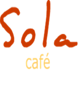 Sola Cafe