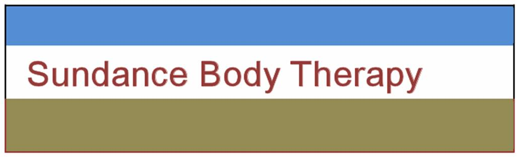 Sundance Body Therapy