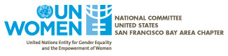 USNC UN Women SF Bay Area