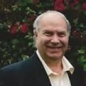 Fred H. Schwartz, IREA Executive Director