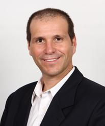 Dr. Jose Etcheverry, IREA Director
