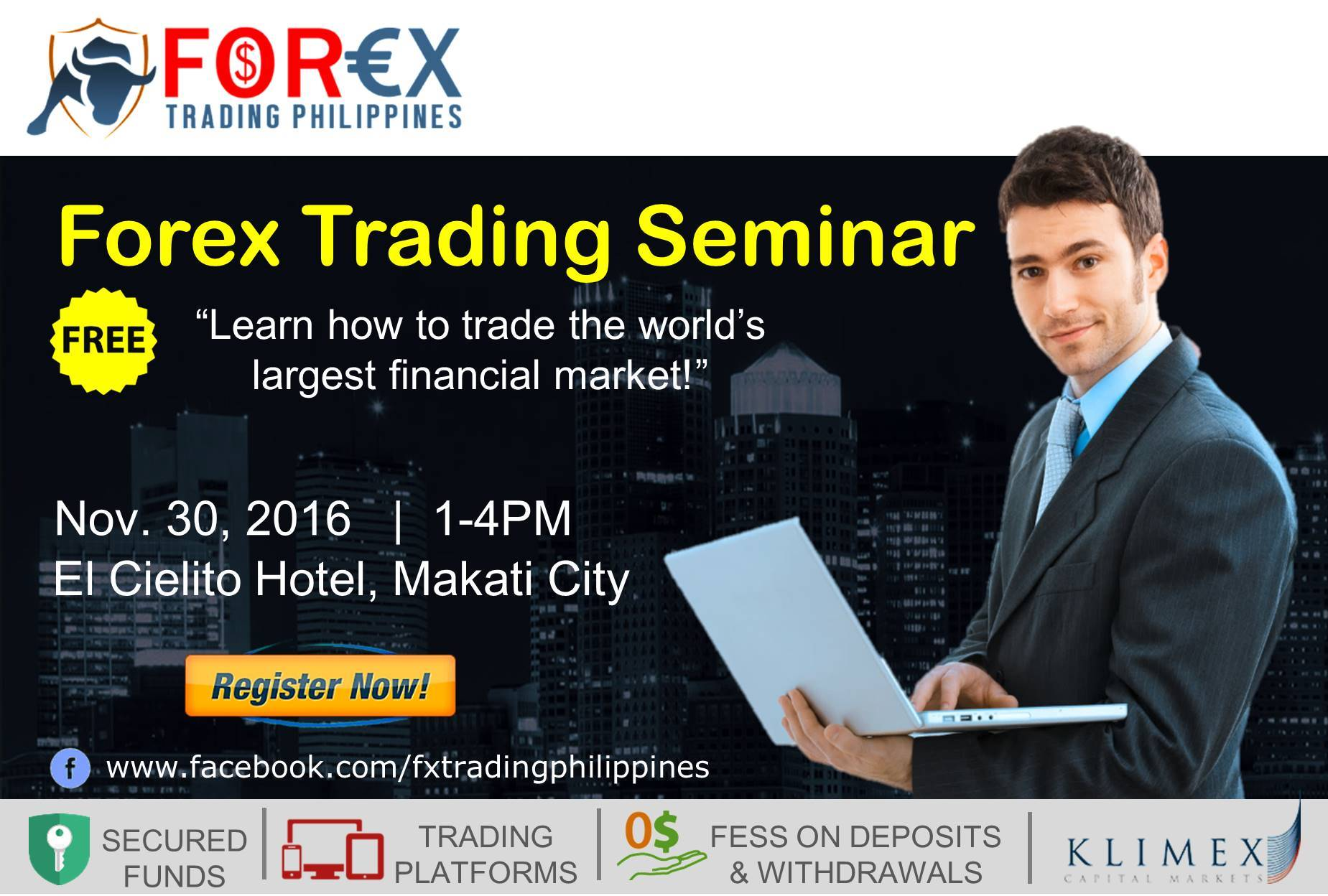 Dan description job trader forex