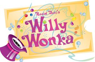WILLY WONKA - Rippowam Middle School