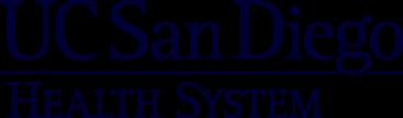 UC San Diego HS