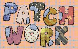 Patchwork Summer School