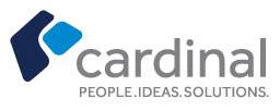 Cardinal Solutions