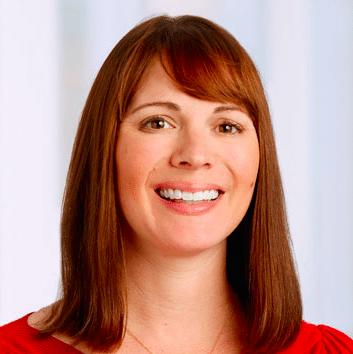 Dr. Sharon Jones