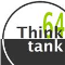 Thinktank64