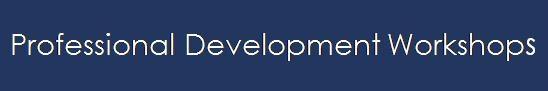 Professional_Development_Workshop