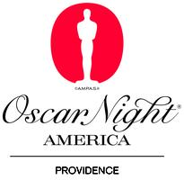 Providence Oscar Night® America