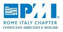 Comitato Abruzzo Molise