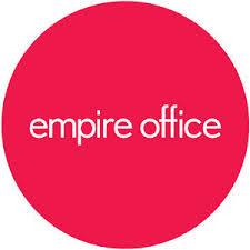 Empire Office